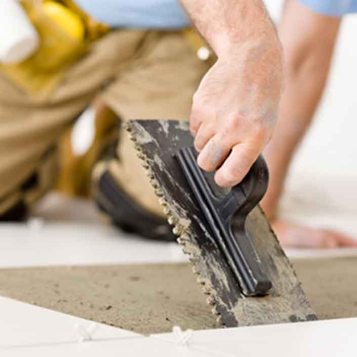 Crossley Domestic Services. DIY and handyman maintenance services in West Yorkshire, Airedale, Aire Valley, Wharfedale and surrounding areas.