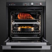 Oven Cleaning Services, Guiseley, Baildon, Shipley, Airedale
